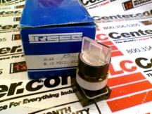 ERSCE ER501340