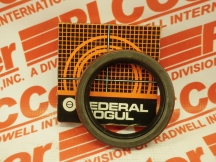 NATIONAL SEAL 455005