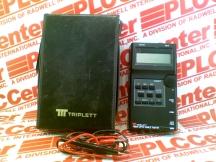 TRIPLETT 6800