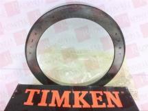 TIMKEN 9321