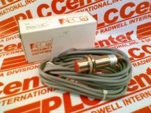 AECO SI18-C5PNP-NO-NC-LC5