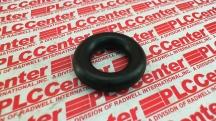 OEM CONTROLS INC 14X7-STD070