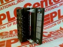 AMPHENOL RF 2491579-0002