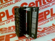 AMPHENOL TUCHEL ELECTRONICS 2491579-0002