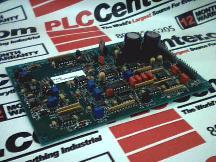COMPUMOTOR CP-VAC