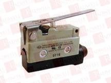 MOUJEN SWITCH MN-5120