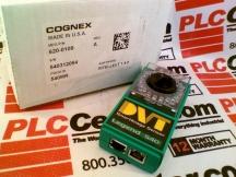 COGNEX 540MR