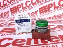 GENERAL ELECTRIC P9CLVD