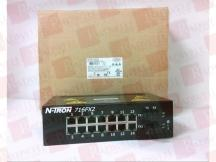 NTRON 716FX2-SC