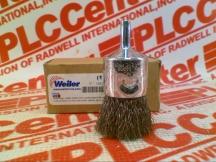 WEILER BRUSH 10010