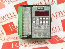 RYTEC DG-1100