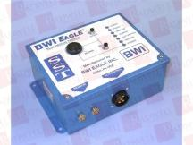 BWI EAGLE 50-7200