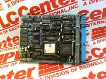 PERFORMANCE TECHNOLOGY ZT-89CT30-S037