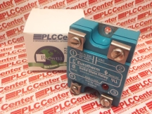CONTINENTAL INDUSTRIES SSDA/40A/330V/LDC/COVER