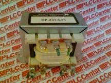 SIGNAL TRANSFORMER DP-241-6-36