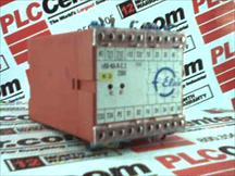 ELAN SRB-NA-R-C.2-230V