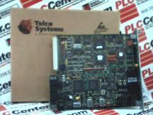TELCO 6013-11-3