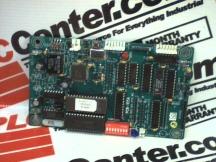 UNIVERSAL DYNAMICS PCB-105A
