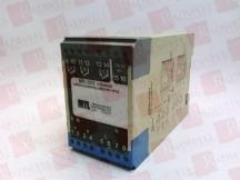 MEASUREMENT TECHNOLOGY LTD MTL2213-240V