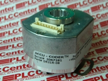 ENCODER PRODUCTS DR21R08