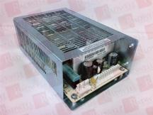 ARTESYN TECHNOLOGIES NFS110-7602J