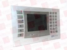 BACHMANN ELECTRONIC B-13865/00