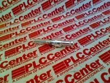 EPIC CONNECTORS 1121060C