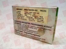INDRAMAT MOD1/1X1234-001