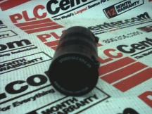 ROCOM DT000150-C.625-C.375