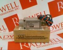 CUSTOM CONTROL SENSORS 690PE2