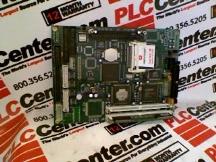 ATON LB450