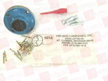 SINE COMPANY A519-2P00