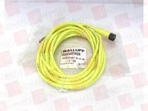 BALLUFF C04-AEL-00-VY-050M