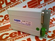 SMAC LAC-1