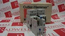 CUTLER HAMMER AE56FN0A