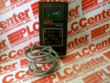 NAMCO CA450-80000