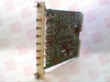 PULSTEC PSB020DD-000-0