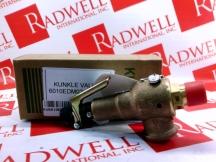 KUNKLE 6010EDM02-KM0175