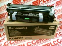 PANASONIC KX-PEP2