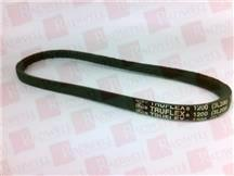 GATES RUBBER CO 3L200