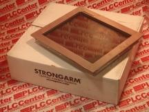 STRONGARM 404-191R00-A