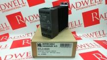 IC ELECTRONIC STL3-4025