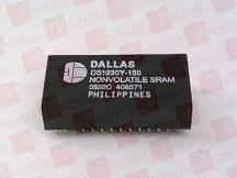 DALLAS SEMICONDUCTER IC1230Y150
