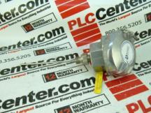 PYROMATION INC R1T185L2804-1/4-3-SL-801Z-31