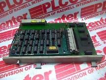 MAG VE-00118.03