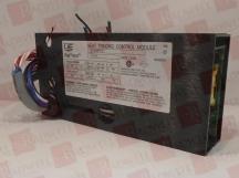 UNITED ELECTRIC D720P90