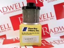 FLOW EZY FILTER P5-3/4-100AL