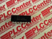 XS MICRO ECG7492