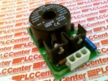 LEM LC-300-S/SP4