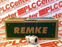 REMKE RSR-110